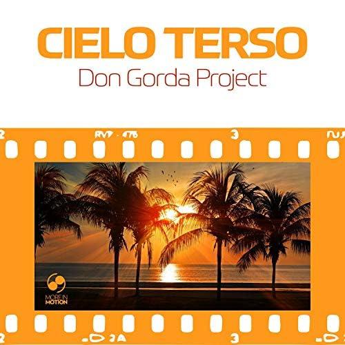 Don Gorda Project