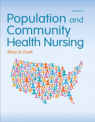 51 ABs+cDHL - Population and Community Health Nursing (2-downloads)