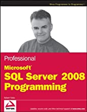 Best sql server 2008 programming Reviews