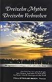 13 Mythen - 13 Verbrechen - Ostfriesland Verlag