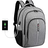 Business Travel Backpack, Fint...