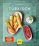 Türkisch (GU KüchenRatgeber)