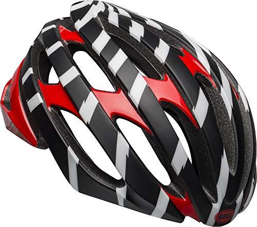 BELL Stratus MIPS Helm, Vertigo matt/glänzend, M, 55-59 cm