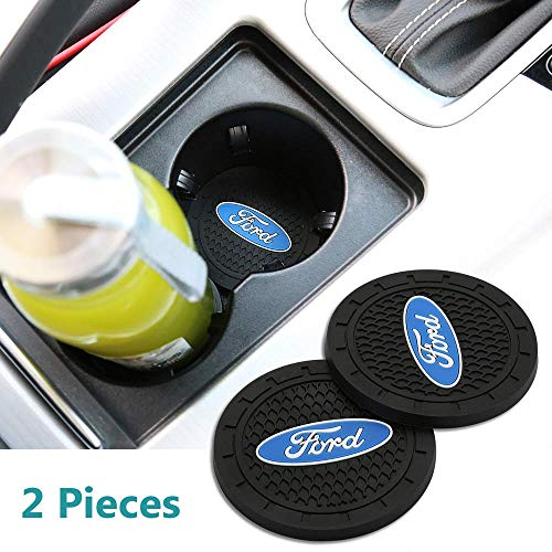 car accessories ford f150 - 2