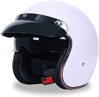 Suchergebnis Auf Für Helme Kkmoon Helme Schutzkleidung Auto Motorrad
