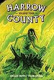 Harrow County Library Edition Volume 4
