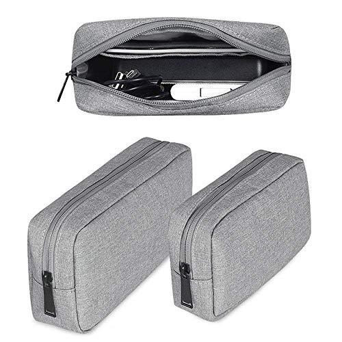 Waterproof Bag ? Easy Organization Travel Toiletry Bag for Men or Women ? Excellent Portable Shaving Bag & Toiletries Storage(snall)