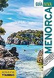 Menorca (Guía Viva Express - España)