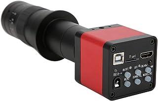 Suchergebnis Auf Für Mikroskope Letzter Monat Mikroskope Mikroskope Ausrüstung Gewerbe Industrie Wissenschaft