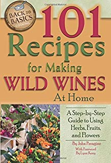 home wine making stores