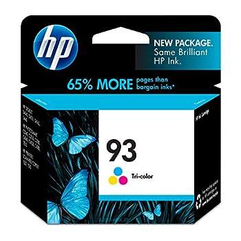 Best hp 93 ink cartridges Reviews