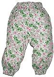MINYMO Hosen für Mädchen