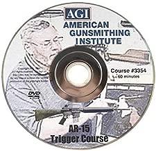 Best all american gunsmithing Reviews