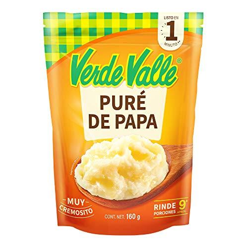 Chupete Al Mejor Papa  marca Verde Valle