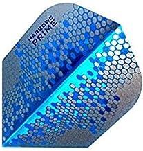 هارووس فلايتس برايم هكس - أزرق - طقم من 3 فلايتس
