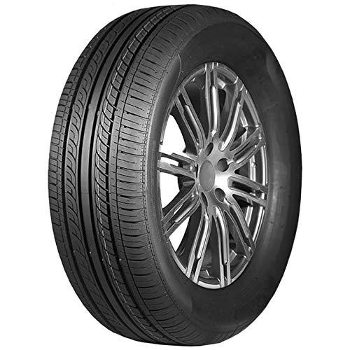 Reifen pneus Double star Dh 05 195 55 R15 85H TL sommerreifen autoreifen