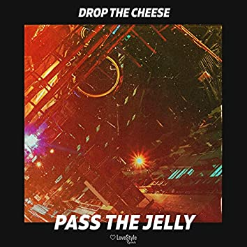 Pass the Jelly