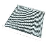 ZIP Car AC filter (Activated Carbon) suitable for Hyundai CRETA - ZC-7053C