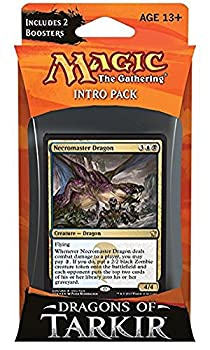 Best magic intro decks Reviews