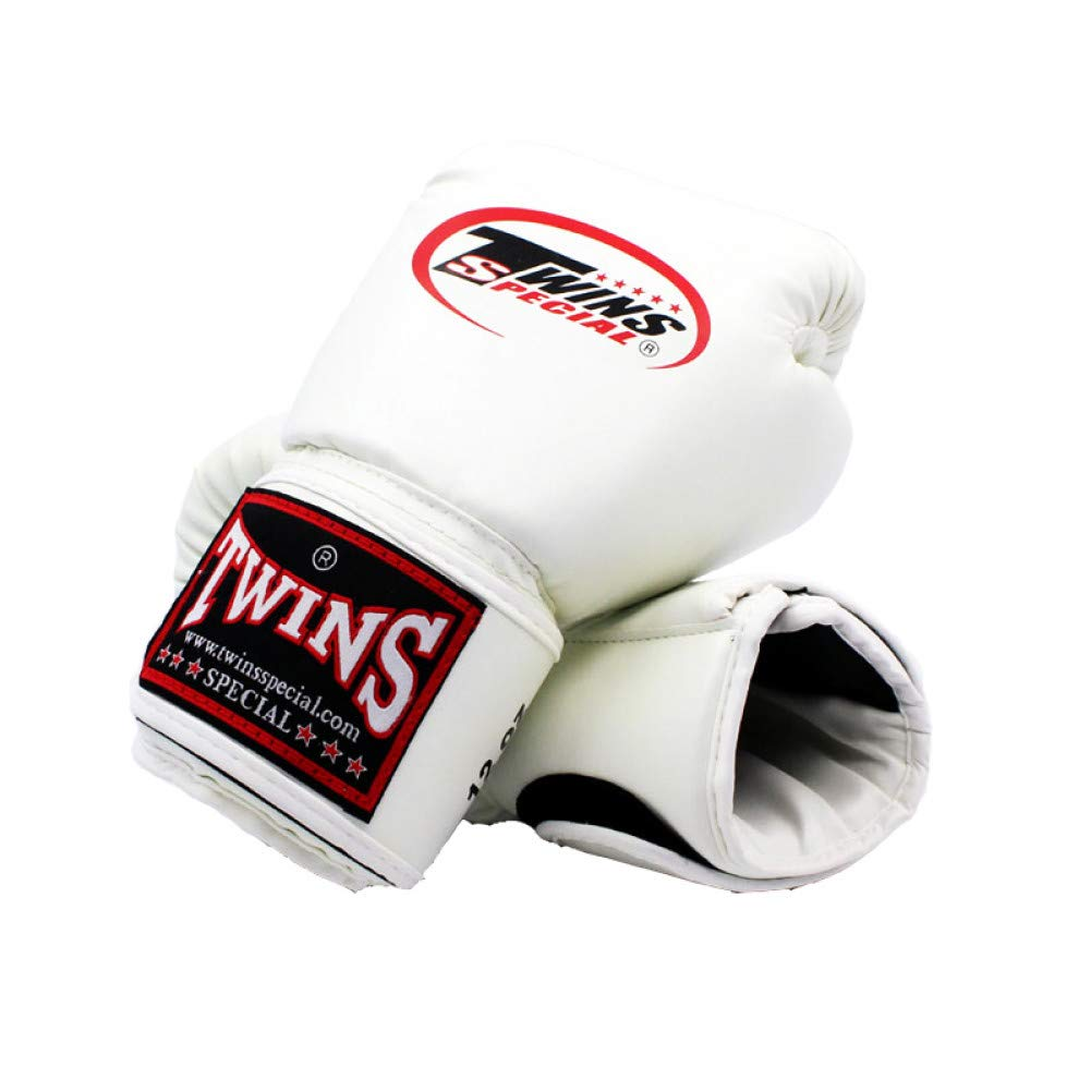 BeSmart 4oz,6oz,8oz,10oz,12oz Kids Junior Adult Boxing Gloves Muay Thai Training