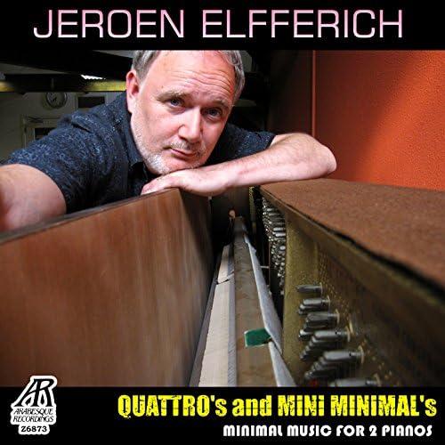 Jeroen Elfferich