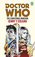 Doctor Who: The Christmas Invasion (Doctor Who: Target Collection)