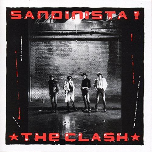 Sandinista! [Vinyl LP]