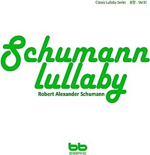 Schumann_Knecht Ruprecht op.68 No.12
