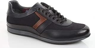 White World 1804 Erkek Günlük Ayakkabı
