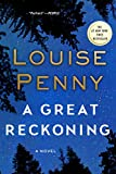 A Great Reckoning: A Novel (Chief Inspector...