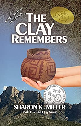 The Clay Remembers