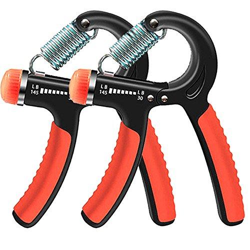 /p h3Yifi-Tek Hand Grip Strengthener/h3 p /