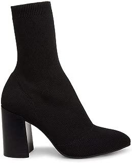 Steve Madden Women's Trent Ankle Boot