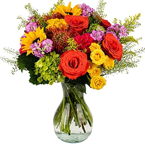 Delivery by New item Thursday September 9th and Bouquets K Hugs mart Arabella