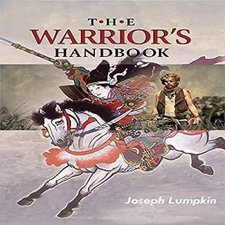 The Warrior's Handbook cover art