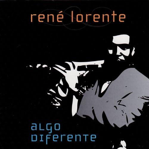 René Lorente