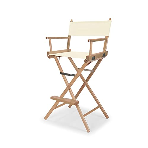 Cool Casual Furniture Amazon Com Unemploymentrelief Wooden Chair Designs For Living Room Unemploymentrelieforg