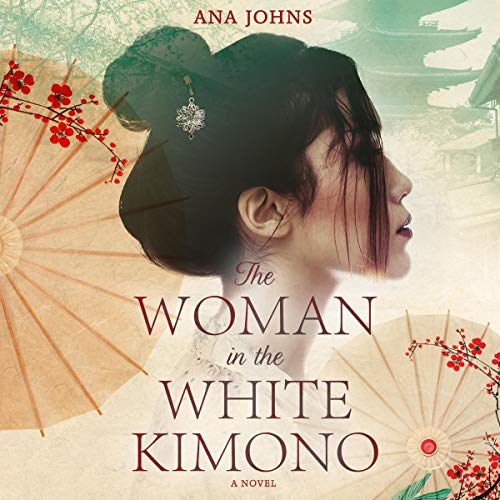 The Woman in the White Kimono                   De :                                                                                                                                 Ana Johns                               Lu par :                                                                                                                                 Emily Woo Zeller,                                                                                        Lauren Ezzo                      Durée : 9 h et 15 min     Pas de notations     Global 0,0
