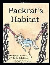 Pack Rat's Habitat