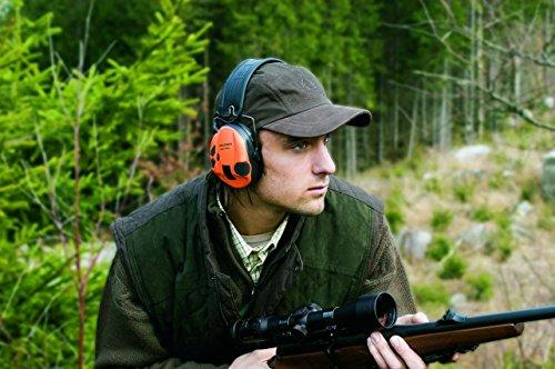 3M Peltor SportTac Gehörschutz – für Jäger & Sportschützen - 6
