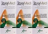 Aboca LibraMed Fitomagra 138 Comprimidos - Juego de 3
