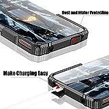 Zoom IMG-2 fanbiya rog phone 5 zs673ks