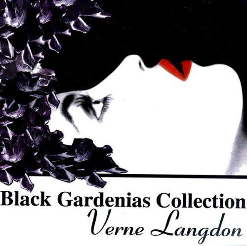 Black Gardenias Music Box Version