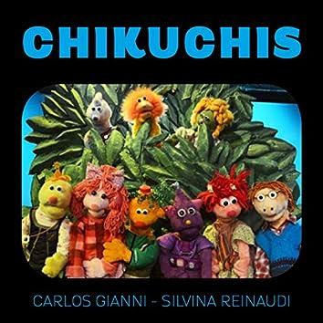 Chikuchis