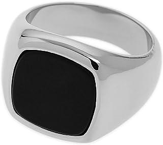 d7be8489e6205 Amazon.com: Vitaly: Clothing, Shoes & Jewelry