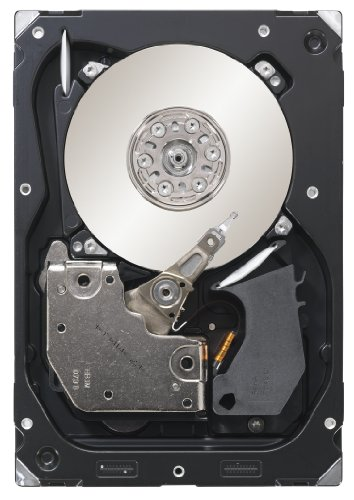 SEAGATE Cheetah 15K.7 300GB HDD 15000rpm 8,9cm 3,5