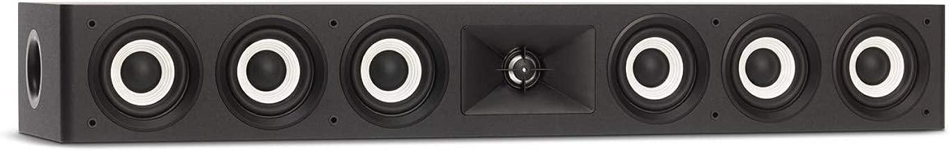 Best jbl centre speaker Reviews