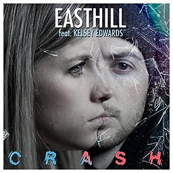 Crash (feat. Kelsey Edwards)