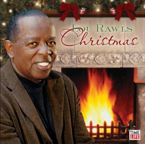 Lou Rawls Christmas