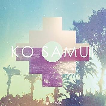 Ko Samui